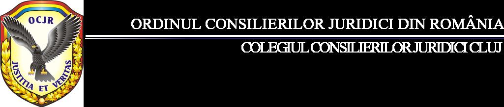 CCJCJ